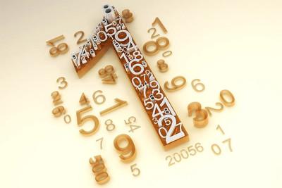 Значение единицы в нумерологии