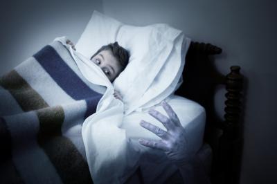 Почему умерший человек во сне является постоянно