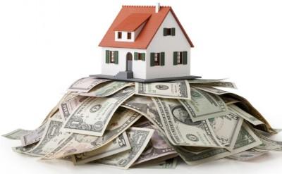 Общие советы по привлечению в дом удачи и богатства