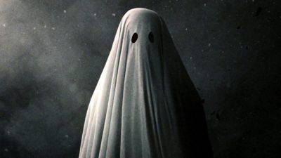 Зачем вызывать духов?