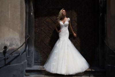 Свадьба в разных сонниках