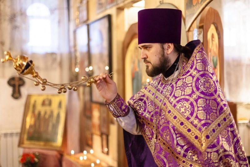 Как выбрать имя ребенка по православному календарю