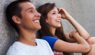 Возможны ли дружеские отношения?