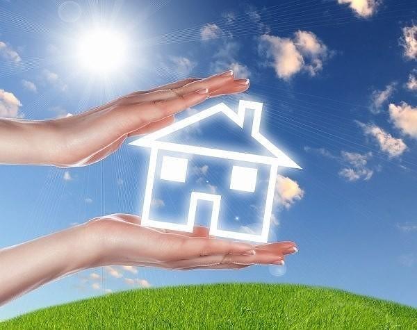 Выявление негативной энергетики в доме